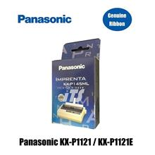 Panasonic KX-P145ML Black Ribbon - Original