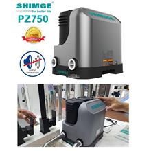 Shimge PZ750 Automatic Silent Self Priming Booster Pump
