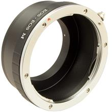 EOS-EOS M Adapter Ring for Canon EOS EF EF S Lens to EOS M Camera Canon EOS