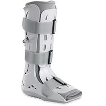 [USAmall] Aircast FP (Foam Pneumatic) Walker Brace/Walking Boot