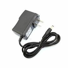 9V Power Supply Adapter for Casio CT-670 CT-640 AD-5CL PA-1B