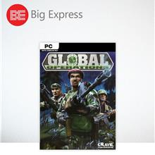 Global Operations [Digital Download] [PC OFFLINE] - Big Express