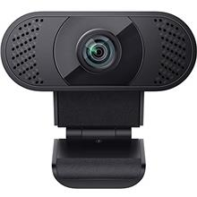 US. Webcam with Microphone, Wansview 1080P Web Camera for Windows/Mac OS PC, L