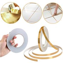 YSHolding 0.5CM*50M Tile Beauty Seam Sticker