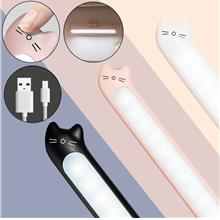 YSHolding Cat's Paw Dimmable Touch  Lamp (RANDOM)