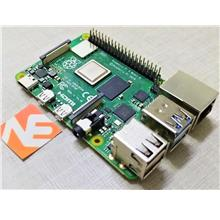 Raspberry Pi 4 Model B 8GB DDR4 Ram