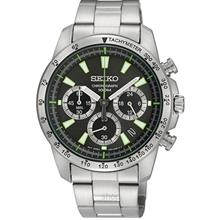 Seiko SSB027P1 Gents Quartz Chronograph Watch
