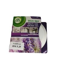 Fairway Mini Mart - AIR WICK Stick up -Lavender