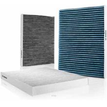 Bosch Aeristo Premium Series Cabin Filter - 0986AF5914 (For Honda)
