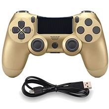 US. Wireless Controllers for PS4 Playstation 4 Dual Shock Six-axis,Bluetooth R