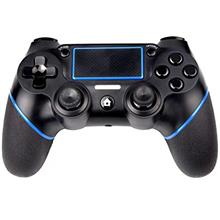 US. PS4 Wireless Controller, C200 Gamepad DualShock 4 Console for Playstation