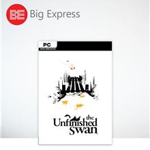 The Unfinished Swan [Digital Download][PC OFFLINE] - Big Express