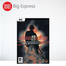 SUDDEN STRIKE 2 GOLD EDITION - Big Express