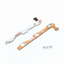 Asus Fonepad 7 FE170 Power Switch On Off Volume Button Flex Cable