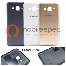 SAMSUNG GALAXY GRAND PRIME G530 BATTERY BACK COVER HOUSING CASE