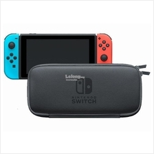 Nintendo Switch NS Anti Impact Protection Casing EVA case cover