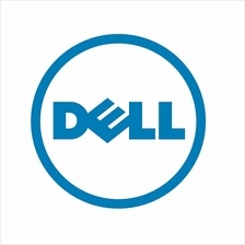 DELL 900GB 10K SAS 2.5 HDD // 2RR9T // ST900MM0006
