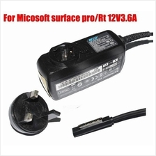 Compatible AC Adapter for Microsoft Surface Pro / RT (UK Plug)