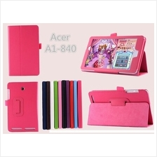 ACER Iconia Tab 8 A1 840 / A1-840FHD Case Cover