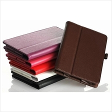 Leather Case for ASUS Fonepad ME371MG