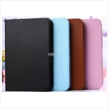 Toshiba AT270 AT275 AT570 casing pu leather case