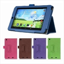 Acer Iconia Tab8 W1-810 Case Cover