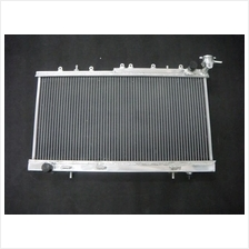 SARD Aluminium Radiator for Nissan Sentra B13 B14 (Manual)