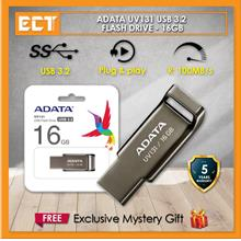 ADATA UV131 USB 3.2 Gen 1 Durable Flash Drive Pendrive Thumb Drive