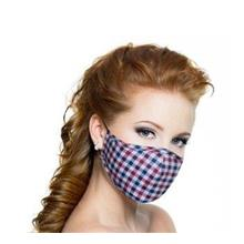 Face Mask Professional Anti Haze Anti-Dust Mask (Adult's)