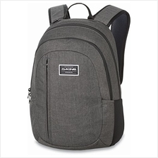 (FROM USA) Dakine Factor Backpack, Carbon, 22L