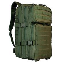 (FROM USA) Red Rock Outdoor Gear - Assault Pack