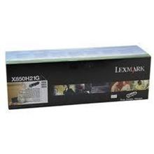 Lexmark Cartridge W850H21G ( Genuine ) W850 ( 35K ) 850