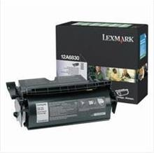 Lexmark Cartridge 12A6830 6830 T520 T52X X520 X522 Genuine