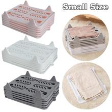 YSHolding Portable Layered Clothes Board (SMALL) (6PCS 1PACK) (RANDOM)