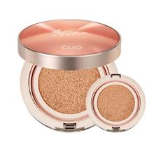 CLIO Kill Cover Glow Cushion Foundation 15g + Refill 15g