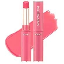 CLIO Melting Sheer Lipstick 2g