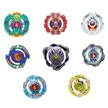 - Original Beyblade Burst God B-101 Random Booster Vol.9 Battle Top