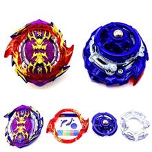 - Original Beyblade Burst GT True Sword B-157 Big Bang Genesis.0.Ym (+ Beyblad