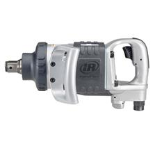 Ingersoll-rand IR285B 1' Heavy Duty Air Impact Wrench