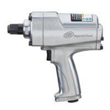Ingersoll Rand IR 259 Impactool 3/4-Inch-Drive Air Impact Wrench