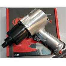 INGERSOLL-RAND 1/2' Air impact Wrench E131