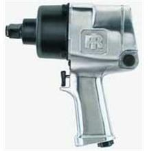 Ingersoll-rand IR261 3/4' Super Duty Air Impact Wrench