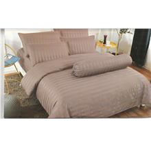 LELONG READY STOCK !!!! Cadar King 7 In 1 With Fluffy Comforter
