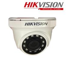 *HIKVISION^DS-2CE56D0T-IPF HD 1080P /720p 2MP indoor CCTV Dome Camera