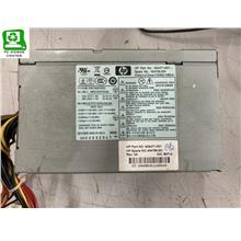 HP PS-6301-9 300Watt Power Supply 23092001