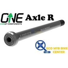 ONEUP COMPONENTS Axle Rear