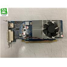 Nvidia GeForce315 512MB DDR3 PCI-E Graphic Card for SFF 23092004