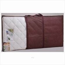 Getha Baby Latex Mattress - 8BA-BLAT)