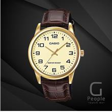 CASIO MTP-V001GL-9B GENTS WATCH ☑ORIGINAL☑