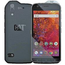 Cat S61 Phone with FLIR Thermal Imaging (WP-S61).
